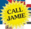 call_jamie_100x94